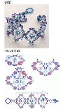 4143dae4e05f63f5008962f76445afac.jpg (352×553)