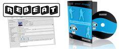 Test REBEAT - sprzedawaj swoją muzykę w ponad 300 sklepach! - INFOMUSIC.PL