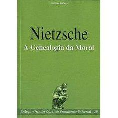 a genealogia da moral, nietzsche Moral, Books, Study Tips, Movies, Infinite, Libros, Book, Book Illustrations, Libri