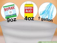 Image titled Make Cloth Fireproof Step 14