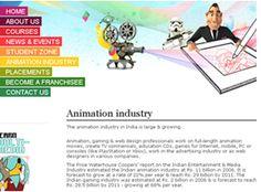 MAAC KOLKATA: Thinking web designing as a career? Here are the r...
