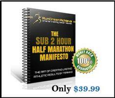 Half Marathon Training Programme, Training Programs, Workout, Learning, Workout Programs, Work Out, Studying, Teaching, Onderwijs