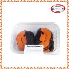 Fragranti paste frolli deliziose che ad Halloween non posso mancare! Conf. gr.200 a solo € 1,99!!!