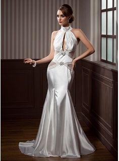 Vestidos de novia, Vestidos de novia 2013, Page 3 - JenJenHouse