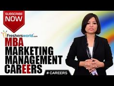 Salary Of A Marketing Manager In India - http://www.wealthcoach.club/post/salary-of-a-marketing-manager-in-india/