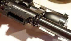 CZ_455-barrel-attach