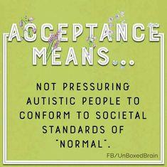 #autism #autistic #autismawareness