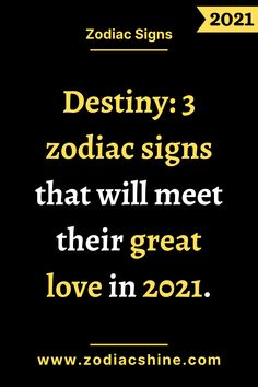 Zodiac Signs Meaning, Zodiac Signs Capricorn, Zodiac Signs Dates, Zodiac Love, Zodiac Sign Facts, Scorpio, Horoscope Compatibility, Love Horoscope, Zodiac Posts