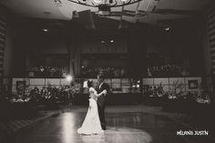 The Eglinton Grand Wedding Toronto Wedding, Meeting New People, Wedding Portraits, Portrait Photographers, Welcome, Wedding Photography, Concert, Image, Ideas