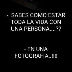IMÁGENES PARA REIR #memes #chistes #chistesmalos #imagenesgraciosas #humor