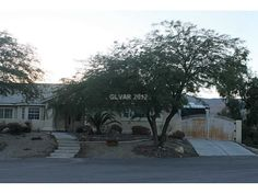 Call Las Vegas Realtor Jeff Mix at 702-510-9625 to view this home in Las Vegas on 10280 W EL CAMPO GRANDE AV, Las Vegas, NEVADA  89149 which is listed for $257,100 with 3 Bedrooms, 1 Total Baths, 2 Partial Baths and 2438 square feet of living space. To see more Las Vegas Homes & Las Vegas Real Estate, start your search for Las Vegas homes on our website at www.lvshortsales.com. Click the photo for all of the details on the home.