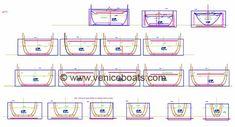 Conservazione > Progetti e sistemi di progettazione > Catalogo dei piani di costruzione > Barche > Gondola Ship Of The Line, Build Your Own Boat, Navi, Boat Plans, Dutch, Milan, Diagram, How To Plan, Building