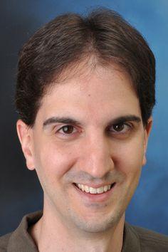 John Siracusa - professional web developer and freelance technology writer.