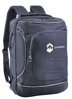 Tas Laptop Garsel Fashion FRB 010 - Grosir 23