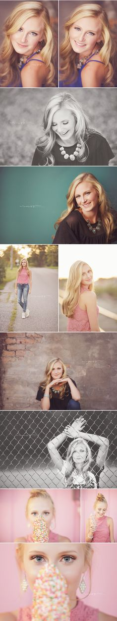 The Ultimate Senior Photography Experience | Professional Hairstyling | Professional Air Brush Make Up | Unlimited Outfits | Unique & Best Locations | Exclusive Custom Products |Be Happy. Be Beautiful. Be You.