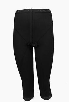 Panty à porter après une liposuccion arrivant au-dessous des genoux En vente sur postop.ch Mi Long, Sweatpants, Fashion, Stockings, Lingerie, Moda, Fashion Styles, Fashion Illustrations
