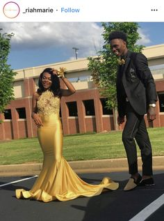 Black Girls Formal Wear Backless Prom Dresses With High Neck Long Mermaid Evening Gowns Count Train African Vestidos Cocktail Dress Black Girl Prom Dresses, Backless Prom Dresses, Prom Girl, Pageant Dresses, Formal Dresses, Formal Wear, Prom Gowns, Dance Dresses, Ball Gowns Prom