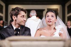 https://flic.kr/p/MqUKq2 | Weddings in Tuscany | Elia&Ylenia