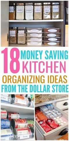 10 Steps to an Organized Pantry | Home - Kitchen and Pantry ... on lowe's kitchen ideas, dollar tree decorating, dollar tree kitchen utensils, dollar tree bedroom, dollar tree general, dollar tree budget, dollar tree storage, dollar tree kitchen supplies, dollar tree organization, dollar tree kitchen backsplash, ikea kitchen ideas, dollar tree kitchen makeover, dollar tree design, dollar tree baby, dollar tree valentine's day, dollar tree teacher stuff, dollar tree thanksgiving, dollar tree construction, dollar tree accessories, dollar tree diy,