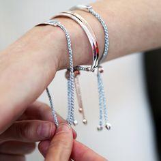 3f9a78c10a0d 51 Best Friendship Bracelets images