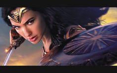 New Justice League Wonder Woman  movie online http://filmiscope.blogspot.com/2017/05/watch-wonder-woman-2017-full-movie.html