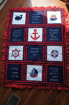 1000 Images About Sailboat Quilt Ideas On Pinterest