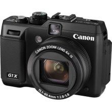 Canon G1X or G15... WANT! it's already hard enough with being out and about and a DSLR and a toddler. But more creative ability than your regular point and shoot.