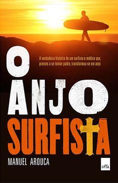 anjo surfista.jpg (323×500)