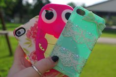 NATALIE!!!! ITS YOU PHONE CASE!!!!!