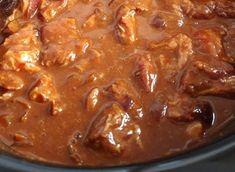 Flammekueche at Vacherin Fribourgeois AOP - Healthy Food Mom Healthy Slow Cooker, Crock Pot Slow Cooker, Healthy Crockpot Recipes, Slow Cooker Recipes, Beef Recipes, Dutch Recipes, Great Recipes, Cooking For Dummies, Instant Pot