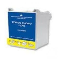Epson T009 Kleur
