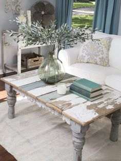 I'm Addicted to a New Show on HGTV!! (HOME...be inspired everyday)