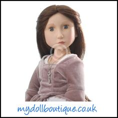 Matilda your Tudor girl