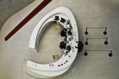 museum maxxi zaha - Buscar con Google