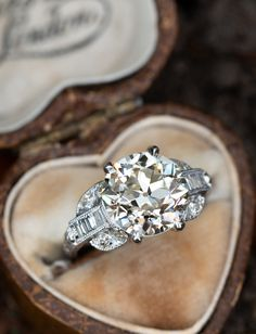 61f382786c6e0 1168 Best Diamond Dilemma images in 2019 | Crystals, Diamonds, Jewelry