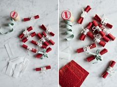 Ovocné kůže Kitchenette, Snacks, Holiday Decor, Sweet, Red, Fine Dining, Candy, Appetizers, Treats