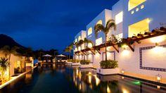 Bellarocca Island Resort, Buenavista, Marinduque - Philippines
