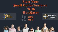 Strat your own Online From with Up to off on your Coupon Codes, Coupons, Coding, Coupon, Programming