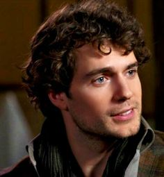 Henry spoke briefly in an interview with Vanity Fair about his being picked this year for their special collector's Hollywood edition.  We are the Henry Cavill Fanpage on Facebook, Twitter, Pinterest, Flickr, Tumblr, Instagram and YouTube! http://www.facebook.com/HenryCavillFans