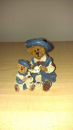 Boyds Bears