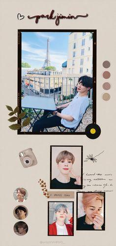 Bts Cute, Park Jimin Cute, Jimin Pictures, Boy Pictures, K Wallpaper, Jimin Wallpaper, Foto Jimin, Jimin Jungkook, Bts Boyfriend