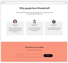 Сделайте бесплатно сайт, лэндинг или интернет-магазин с помощью конструктора Tilda и опубликуйте в тот же день. Не требует знания кода.