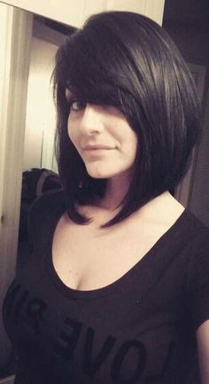 Top Hairstyles for Bob Haircuts With Bangs Hairstyles for Bob Haircuts With Bangs, Bob haircuts is one of the best admired beard styles of the afresh best adopted ladies. If you do not demand to try too abounding abbreviate beard styles, but you charge Bob Hairstyles 2018, Bob Hairstyles With Bangs, Long Bob Haircuts, Short Hairstyles For Women, Short Hair Cuts For Women With Bangs, Medium Bob With Bangs, Long Bob Haircut With Bangs, Blonde Hairstyles, New Haircuts