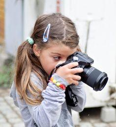 Nature Photography Wickenburg, Arizona  #Kids #Events
