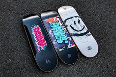 skatedeluxe x Flip Skateboards 1UP - Google Search Flip Skateboards, Skateboard Decks, Google Search, Skateboards, Skate Board