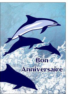 http://www.merci-facteur.com/catalogue-carte/637-dauphins-bon-anniversaire.html