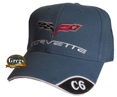 Gregs Automotive Compatible Dodge R//T Hat Black//Khaki Bundle with Driving Style Decal