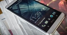 6 Formas súper efectivas de quitar lo rayado a la pantalla de tu celular