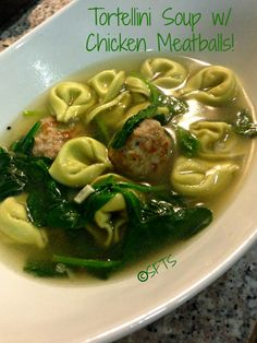 Tortellini-Soup-Chicken-Meatballs-SFTS