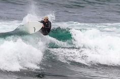 I saw a picture of Dino Andino back in the 80's. He was doing this exact finishing close out slam. Not sure who #unidentified is but he seems to be channeling a little of Dino's mana right now! . . . #unidentified #powersurfing #surfporn #chasingadventure #chasingmydreams #doldrums #sob #sonofabishopphotography #lajolla #pacificbeach #missionbeach #oceanbeach #sandiego #socal #surfphotos #surfphotography #gosurf #getwet #closeout #slam #crack #80s #surfing #dinoandino #lajollalocals…